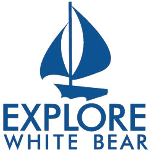 Explore White Bear