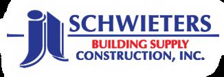 JL Schwieters Building Supply Construction, Inc.