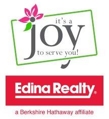 Joy Edina Realty