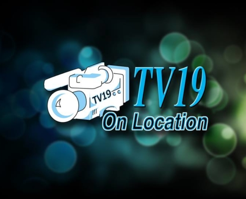 TV19 On Location