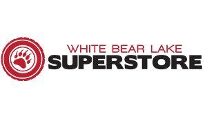 White Bear Lake Superstore