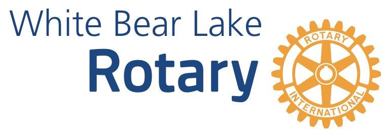 White Bear Lake Rotary