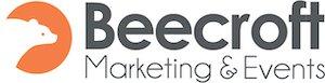 Beecroft Marketing & Events