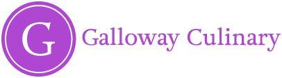 Galloway Culinary