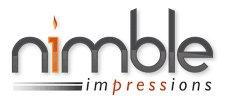Nimble Impressions