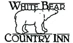 White Bear Country Inn